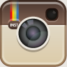 Follow Cathedral View on Instagram